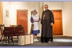 Parochie in de Peel - 13 mei 2017 - Ons Pakhuus Silvolde - 10
