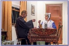 Parochie in de Peel - 13 mei 2017 - Ons Pakhuus Silvolde - 14