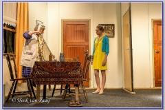 Parochie in de Peel - 13 mei 2017 - Ons Pakhuus Silvolde - 19
