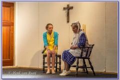 Parochie in de Peel - 13 mei 2017 - Ons Pakhuus Silvolde - 21